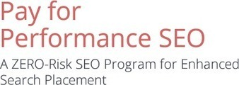 Hire Pay for Performance SEO firm in UK from Magnet Lead | Software Discount X | Scoop.it
