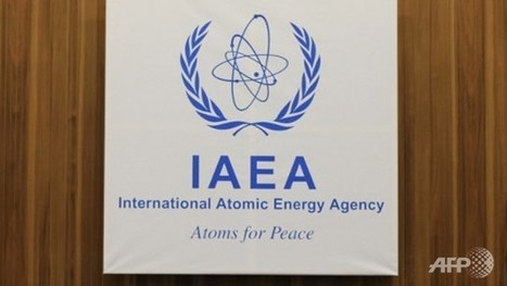 US, Russia clash at IAEA over Syria probe | Global Politics: Armed Conflict | Scoop.it