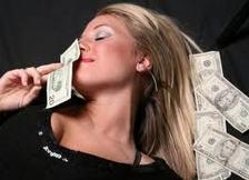 Make Money Online | Technologydaddy | Scoop.it