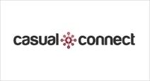 Top 10 hidden gems from Casual Connect 2013 | Clockwork Brain | Scoop.it