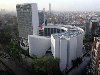 Zona Cannabis » Marihuana legal, piden activistas en México DF | thc barcelona | Scoop.it