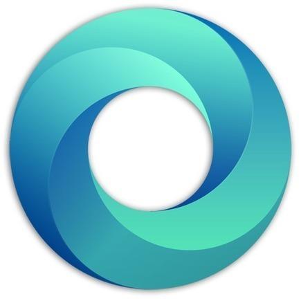 Google met à jour Currents, son lecteur de flux sur Android - Clubic.com | Applications Iphone, Ipad, Android et avec un zeste de news | Scoop.it