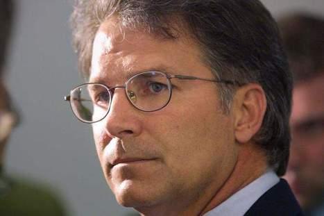 Tom Watkins : Crisis in higher education today - Battle Creek Enquirer | Social Media Strategies | Scoop.it