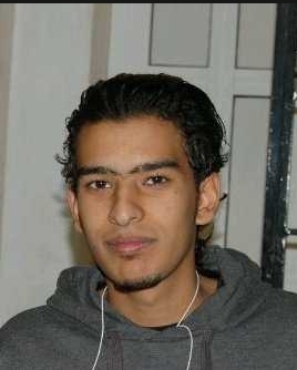 Free Bassam Shabeb:  Detained in Bahrain at age 19 ! | Human Rights and the Will to be free | Scoop.it