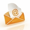 Email Marketing News