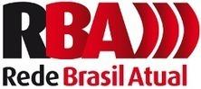Entidades pedem tombamento de antigo prédio do Dops em Belo Horizonte — Rede Brasil Atual | Belo Horizonte | Scoop.it