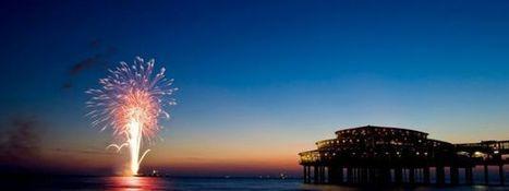 10 buoni propositi di viaggio per il 2013   Io Viaggio   Scoop.it