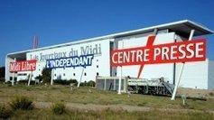 Midi-Libre ferme son agence de Rodez | DocPresseESJ | Scoop.it