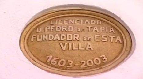 Villanueva de Tapia, turismo rural Málaga. - Camping el Torcal | campismo y naturaleza | Scoop.it