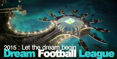 """L'affaire de la Dream Football League, le """"cauchemar journalistique"""" du """"Times""""   DocPresseESJ   Scoop.it"""