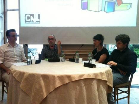 Babelio évoque la bande dessinée avec ses grands lecteurs | Edition en ligne & Diffusion | Scoop.it