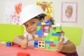 Quelle est l'importance du jeu pour un enfant? | Le jeu dans tous ses états | Scoop.it