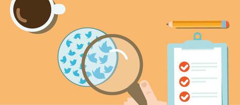 29 herramientas de content curation que te ayudarán en el día a día│@socialmood | Content Curator | Scoop.it