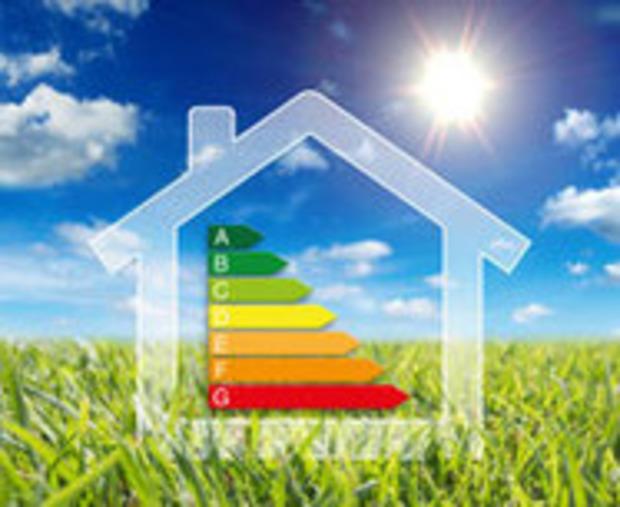 Le crédit d'impôt pour la transition énergétique : un dispositif simple et efficace pour 60% des Français | La Revue de Technitoit | Scoop.it