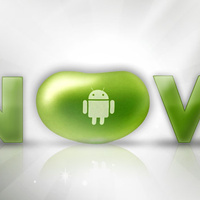 How to Get the Best Features of Android 4.1 Jelly Bean Now | CiberOficina | Scoop.it