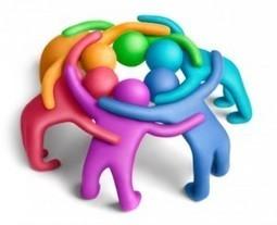 Le MOOC idéal - matthy bLog | Talents et compétences... | Scoop.it