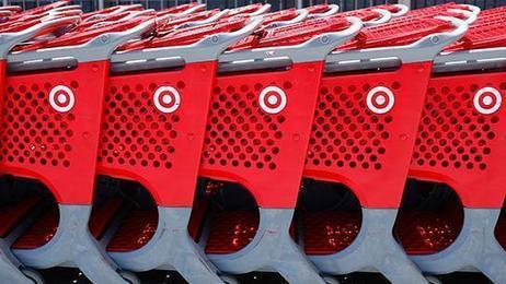 Target : moins de 700 000 victimes au Canada ? | Sécurité informatique | Scoop.it