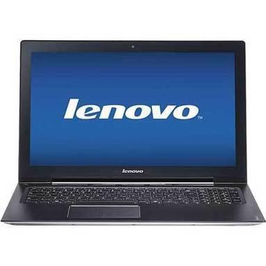 Lenovo IdeaPad U530 Touch 59385621 Review   Laptop Reviews   Scoop.it
