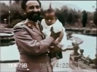 Documentary Film - The First Documentary Film Introduced Ethiopia to The West - DireTube   ETHIOPIA   Scoop.it