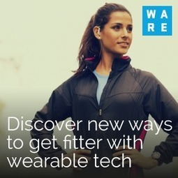 Best fitness trackers 2015: Jawbone, Misfit, Fitbit, Garmin and more | mHealth- Advances, Knowledge and Patient Engagement | Scoop.it
