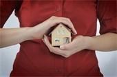 Vrijstelling van € 100.000 voor woninggerelateerde schenking? - Taxence | Notaris | Scoop.it