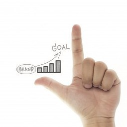 10 Reasons Why You Need a Brand Strategy - Business 2 Community   Branding and Graphic Design   Scoop.it