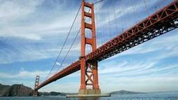 Silicon Valley no encuentra maestros de escuela | educacion-y-ntic | Scoop.it