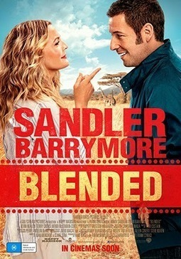 Blended (2014) WEBrip 720p Watch and Download | Free Download Bollywood, Holywood, Dubbed Movies With Splitted Direct Links in HD Blu-Ray Quality | MoviesPoint4u | Scoop.it
