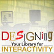 Designing Your Library for Interactivity - Library Journal | Library design and architecture | Scoop.it