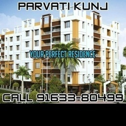 Parvati Kunj Price | Real Estate | Scoop.it
