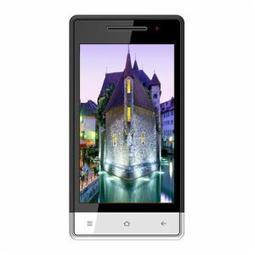 Karbonn A6 Price - Buy Karbonn A6 Price in India, Best Prices n Review   Karbonn Mobiles   Scoop.it