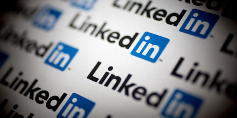 Debunking the Four Great LinkedIn Myths - Huffington Post | Top LinkedIn Tips | Scoop.it