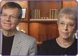 Author Talk Videos | 6-Traits Resources | Scoop.it