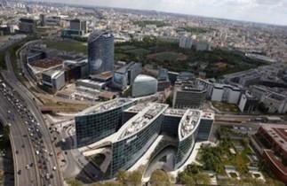 Les avancées d'Issygrid, le smartgrid d'Issy-les-Moulineaux - Innovation chantiers - LeMoniteur.fr | Les Usages démocratique | Scoop.it