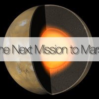 NASA to send another robot to Mars in 2016   Science   Scoop.it