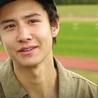 Student Voice Australia