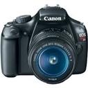 Get discount on digital SLR Camera at bsdsuperbuy.co   Cotton Bed Sheet Sets Online   Scoop.it