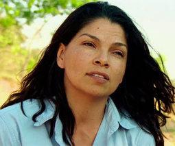 Bióloga boliviana elegida entre los Exploradores Emergentes - Bolivia.com | riavaluoS | ACCI SRL | Scoop.it