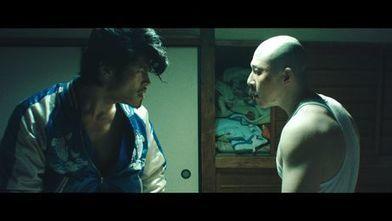 ONE TAKE ON JAPANESE CINEMA: Tokyo Filmex maintains quality through consistency - AJW by The Asahi Shimbun   Cine Asiático (Asian Cinema)   Scoop.it