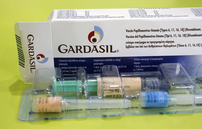 L'Europe divisée sur le Gardasil - leJDD.fr | PharmacoVigilance....pour tous | Scoop.it