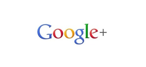 8 Reasons Why You Need Google+ For SEO | GooglePlus Expertise | Scoop.it