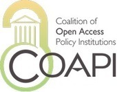Librarians needed to facilitate Open Data, by Andrew Wesolek - Open Access Now | The Information Professional | Scoop.it
