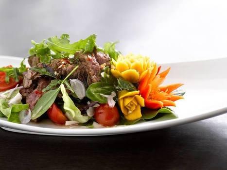 5 best Thai restaurants in Singapore - LifestyleAsia   Singapore News   Scoop.it