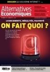 Changement d'échelle de l'ESS : pourquoi, comment ? Hugues Sibille | Enjeux Entrepreneuriat Social | Scoop.it