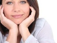 Breast Reconstruction Dallas TX | A New Reflection Cosmetic Surgery | Scoop.it