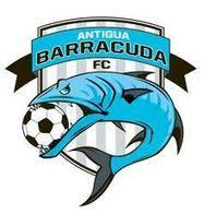 Poor crowds force Barracuda to play all USL matches away ... | Sports Facility Management. 4029543 | Scoop.it