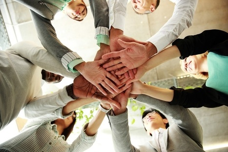 10 Innovative Ways to Motivate and Engage Your Team | Education, Leadership, Learning | Scoop.it