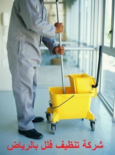 افضل شركة تنظيف بالرياض - 0532144004 شركة النقاء خبره ١٢ع | شركة النقاء للخدمات المنزلية تنظيف منازل - مكافحة حشرات - نقل اثاث - كشف تسربات | Scoop.it
