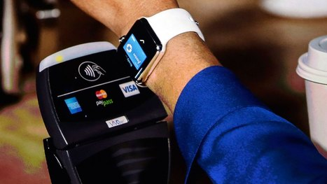 The time has come: Mobile payments will either be the next big thing or a huge flop | Mobile et Web Marketing pour le ecommerce | Scoop.it