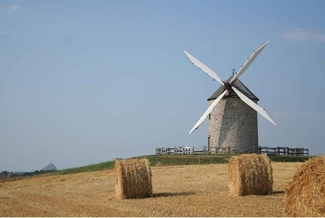 4_Moulin de Moidrey   Dispositifn°7_1   Scoop.it